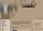 Zloty Las (Polish Website)