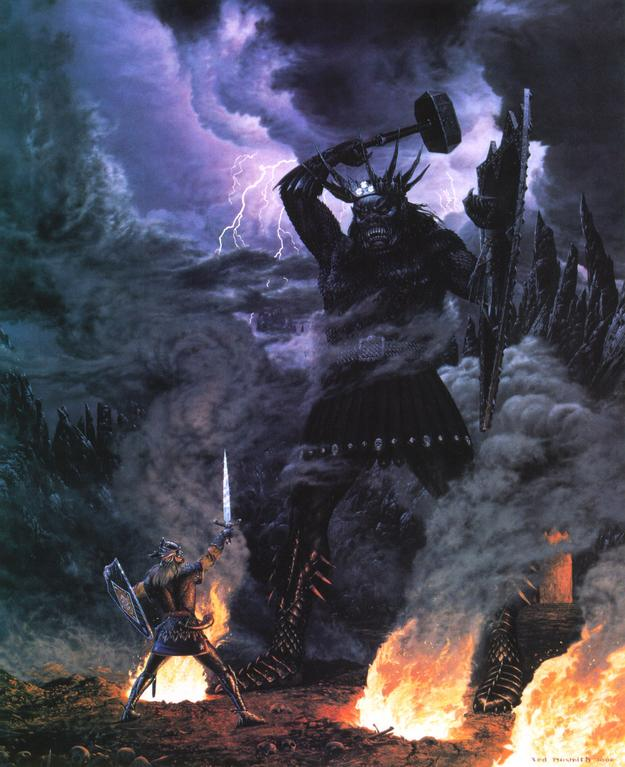 IMAGE(http://img-fan.theonering.net/rolozo/images/nasmith/morgoth.jpg)