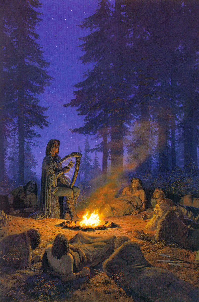 http://img-fan.theonering.net/rolozo/images/nasmith/sil-felagund.jpg