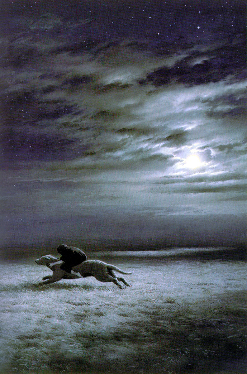http://img-fan.theonering.net/rolozo/images/nasmith/sil-luthien.jpg