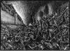Siege in Minas Tirith