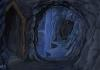 The Moria Caves