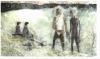 Treebeard introduces Bregalad
