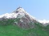 Mount Redhorn